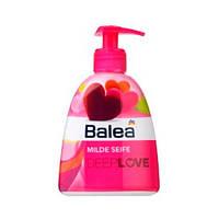 Balea Deep Love жидкое мыло для кухни 300 ml