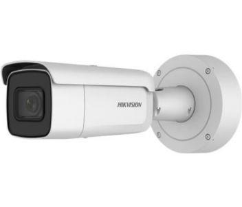 2 Мп ИК сетевая видеокамера Hikvision DS-2CD7A26G0-IZHS (8-32 мм)