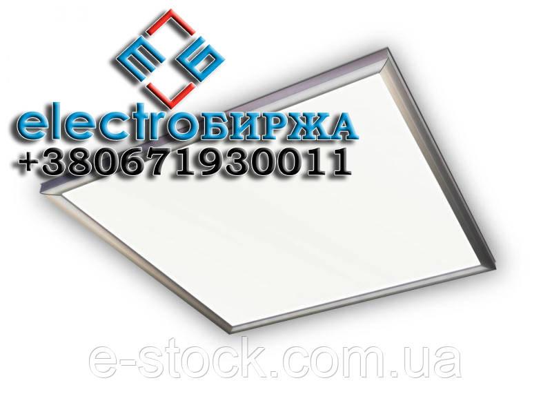 Светильник  LED-SH-600-4*8  (встраиваемый)
