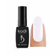 Гель-лак Kodi №010 BW, 8 ml