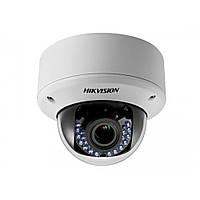 Видеокамера Turbo HD 1.3 Мп  DS-2CE56C5T-VPIR3