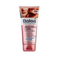 Balea Professional Beautiful Long Spülung Профессиональный бальзам для длинных волос 200 ml