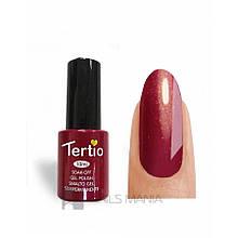 Гель-лак Tertio 10 мл №096
