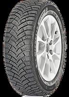 Michelin X-ICE North 4 195/60 R16 93T XL (шип)