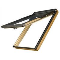Відхильно-обертальне вікно FPP-V U3 preSelect