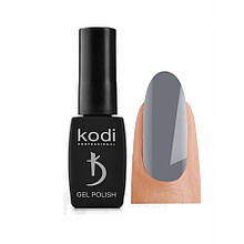 Гель-лак Kodi №060 BW, 8 ml