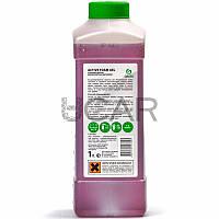Grass Active Foam Gel (100-200 г/л) Активная пена для мойки авто, 1 л (113150)