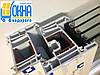 Замена стеклопакетов на энергосберегающие в Киеве и пригороде.