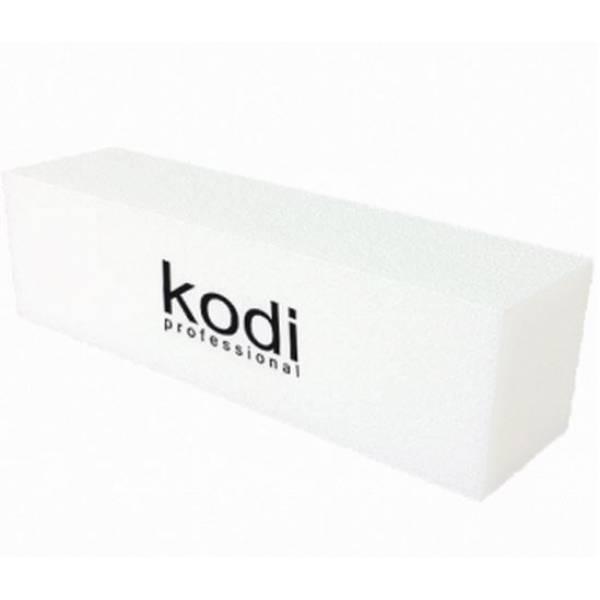 Профессиональный Баф Брусок Kodi 80/100