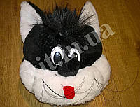 Детский костюм Котик, фото 1