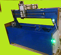 Верстат ЧПУ поле 1300-400 DSP пульт, фото 1
