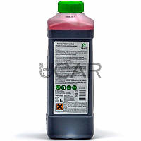 Grass Active Foam Pink (150-300 г/л) Активная пена для мойки авто, 1 л (113120)