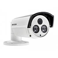 Видеокамера Turbo HD 2 Мп DS-2CE16D5T-IT5 (3.6 мм)