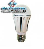 Лампа светодиодная 10Вт 4200К Е27, Лед лампа 10 вт е27, Светодиодная лампа 10W 4200K 220V E27, LED лампа E27 10W