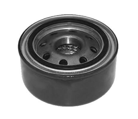 Фильтр масляный Volkswagen LT 28-35 (2.8TDi)