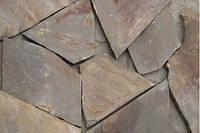 Камень андезит закарпатский