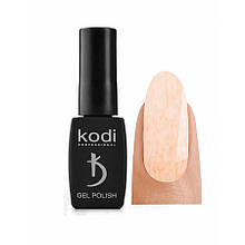 Гель-лак Kodi Felt №F001, 8 ml