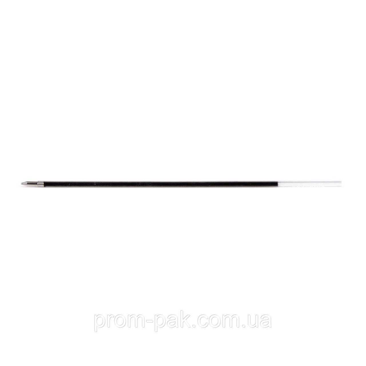 Стержень для шариковой ручки синий Buromax 143 мм