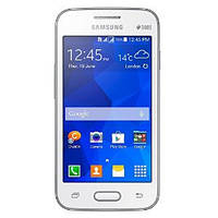 Смартфон Samsung G313H Galaxy Ace 4 white, фото 1