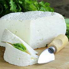 Закваска для сыра Адыгейский (на 50 литров молока)
