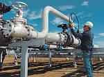 Для промышленных предприятий газ подорожает на 56%