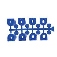 Сопло синее для оросителя I-20/PGP-04 - Hunter