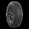 215/65R16С всесезонные шины Premiorri Vimero-VAN 109/107 R