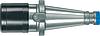 Патрон різьбонарізний М3-М12 SK40 DIN2080