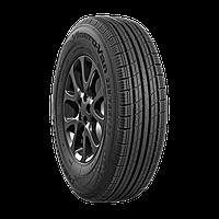 205/65R16С всесезонные шины Premiorri Vimero-VAN 107/105 N, фото 1