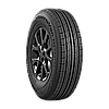 195/75R16С всесезонные шины Premiorri Vimero-VAN 107/105 N