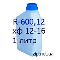 Масло фреоновое для R-12, R-600a  1 литр