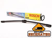 Щетка стеклоочистителя заднего стекла Bosch AeroTwin Rear A280H