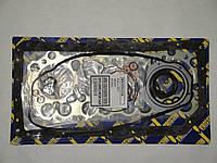 Комплект прокладок двигателя MITSUBISHI CANTER FUSO 659/859 ( 4D34-T) (ME996358/TPF2221NK/EF2953)