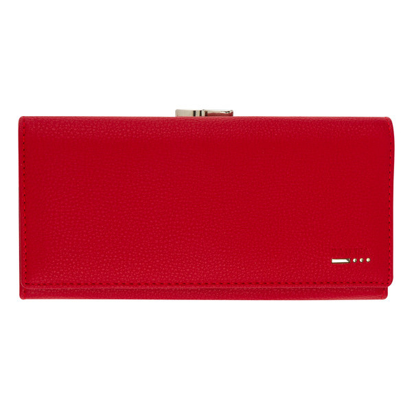 Женский кошелек Balisa  C8707-012 RED