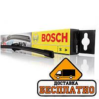 Щетка задняя Bosch AeroTwin Rear A281H