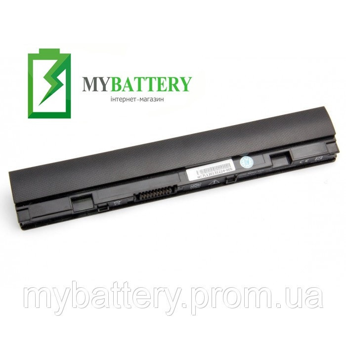 Аккумуляторная батарея Asus A31-X101 A32-X101EEE PC X101 X101C X101CH X101H