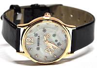 Часы 960031