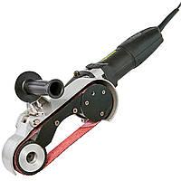 Профессиональная специальная шлифовальная машина TITAN PSSM325