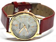 Часы 960034