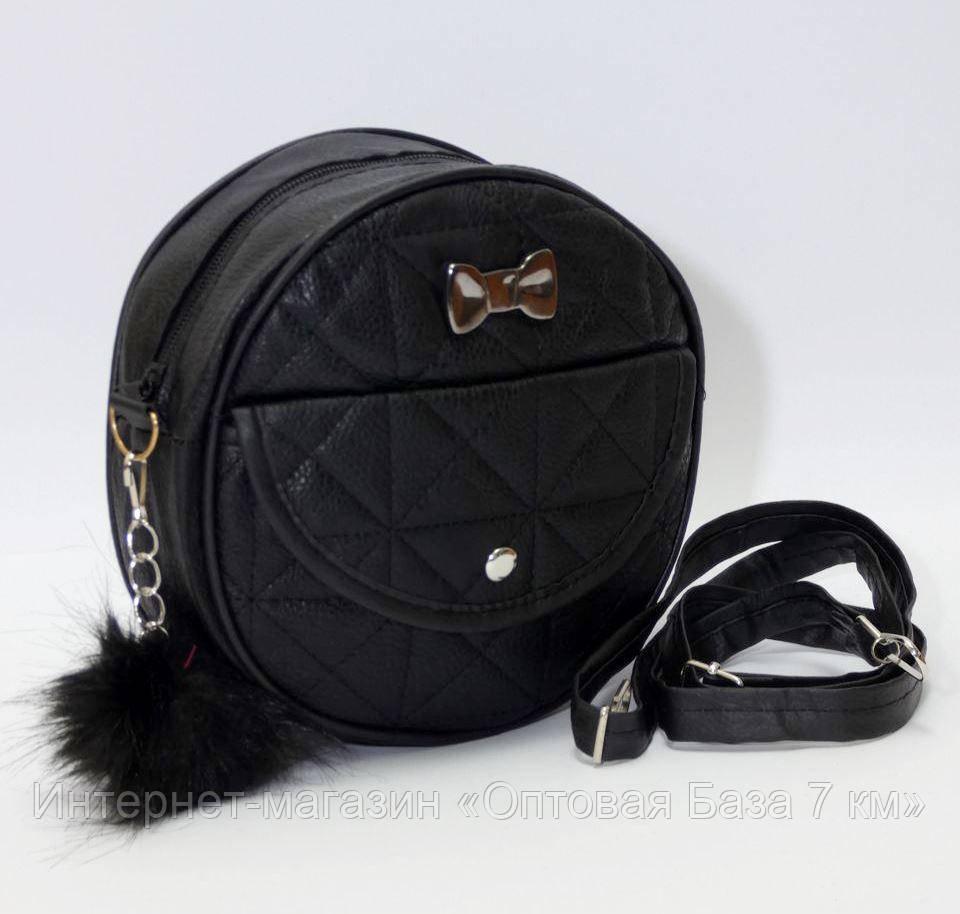 985a17a7bdf5 Женская сумка (20х20х7), Турция - Интернет-магазин «Оптовая База 7 км