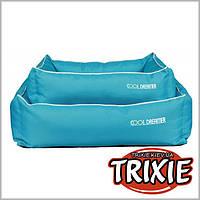 Trixie Охлаждающий лежак для собак Cool Dreamer 80×65см