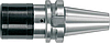 Патрон різьбонарізний М3-М12 BT40 MAS