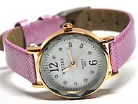 Часы 960036