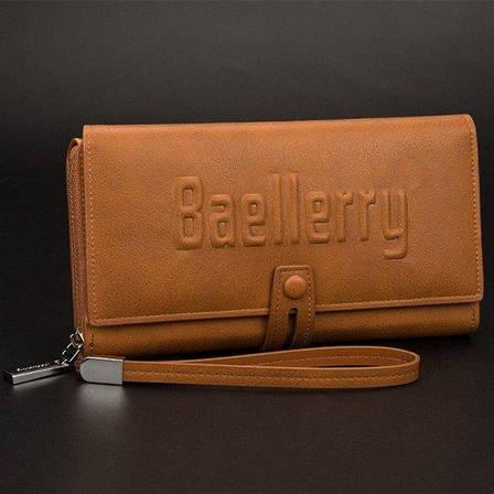 Кошелек (Портмоне, клатч) BAELLERRY S1393 Распродажа, фото 2