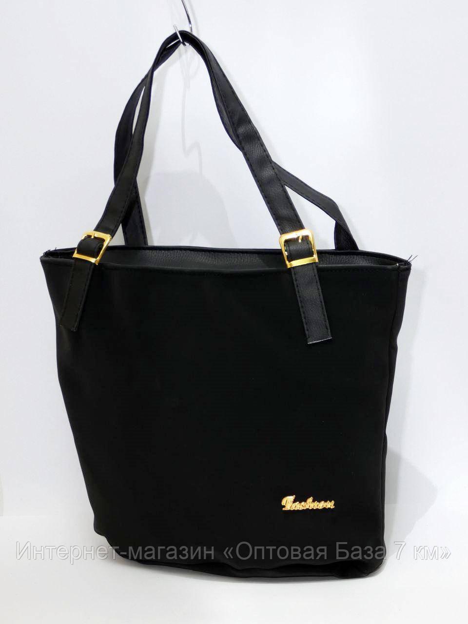 32b119d1c73c Женская сумка (38х30х8), Турция - Интернет-магазин «Оптовая База 7 км