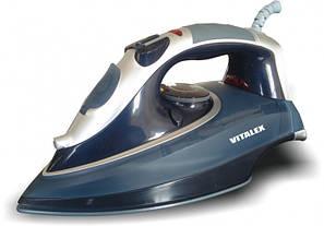 Утюг Vitalex VT-1004 CG11 PR5, фото 2