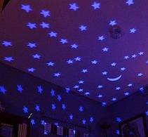 Музыкальный ночник черепаха, проектор звездного неба Распродажа CG07 PR3, фото 3