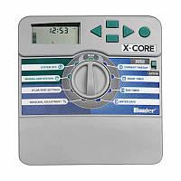 Контроллер X-CORE-801-E наружный на 8 зон - Hunter, фото 1
