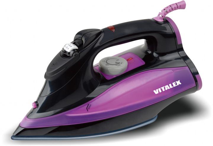 Утюг Vitalex VT-1005