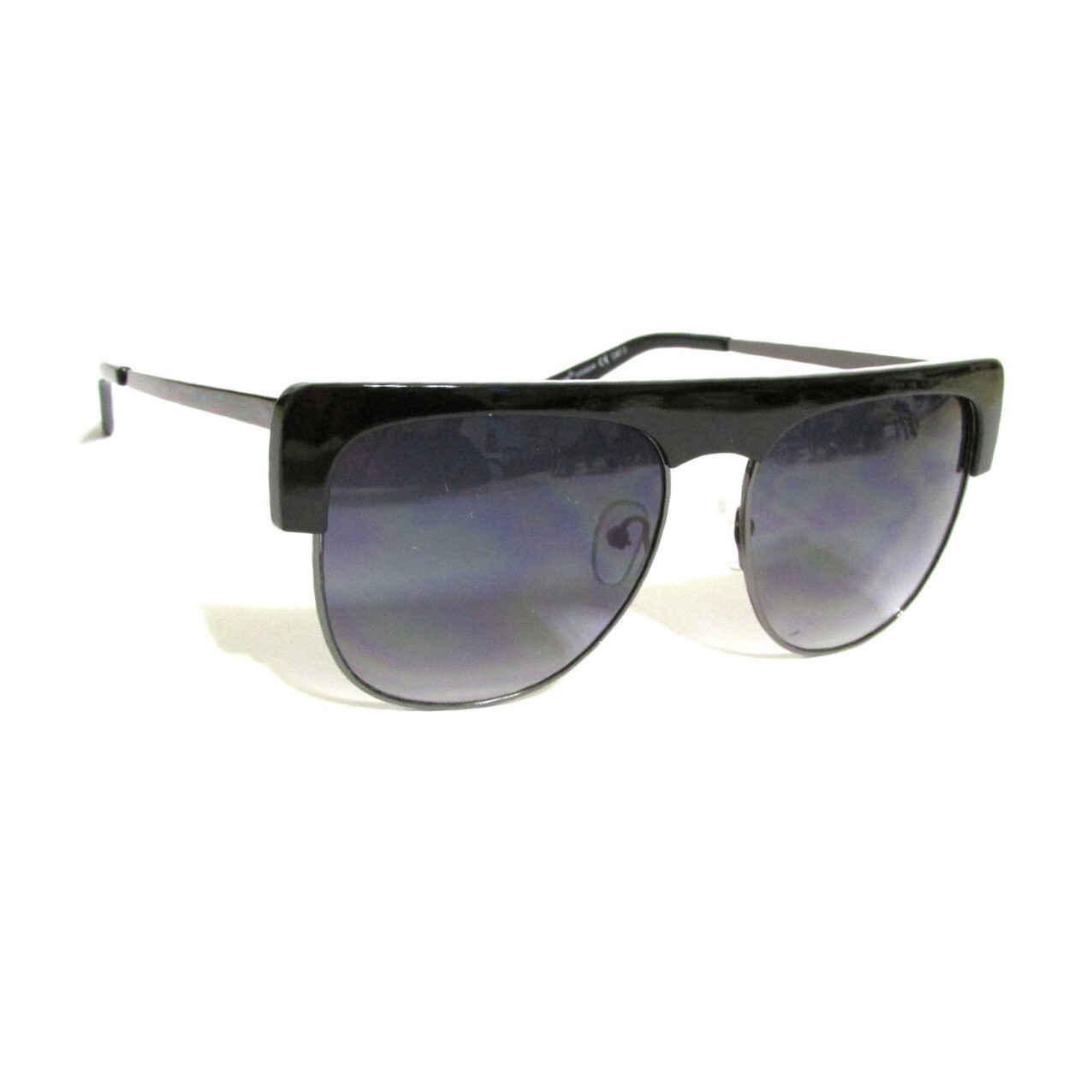 Молодежные солнцезащитные очки 4192